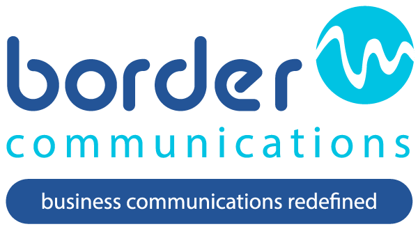 Border Communications